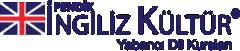 Logo - Pendik İngilizce Kursu - Pendik İngiliz Kültür - İngilizce Kursları