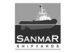 Sanmar Shipyard